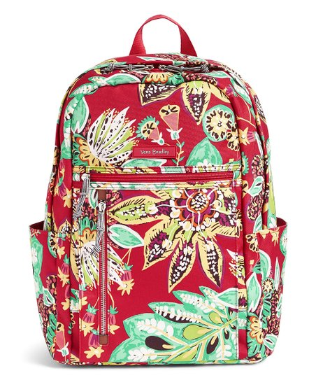113937eb2979 love this product Rumba Lighten Up Small Backpack