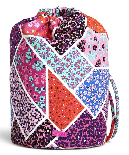 Modern Medley Iconic Ditty Bag