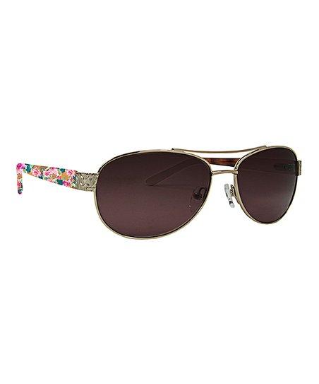 39ce3acd0f love this product Superbloom Marlene Polarized Sunglasses