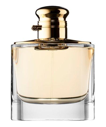 6c3902501a61 Ralph Lauren Woman 3.4-Oz Eau De Parfum - Women | Zulily