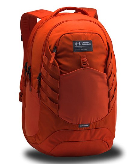 e2ade2042f Under Armour® Blast Hudson Backpack