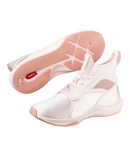 c872d8ae6b5 love this product Pearl Phenom EP Satin Training Shoe - Women