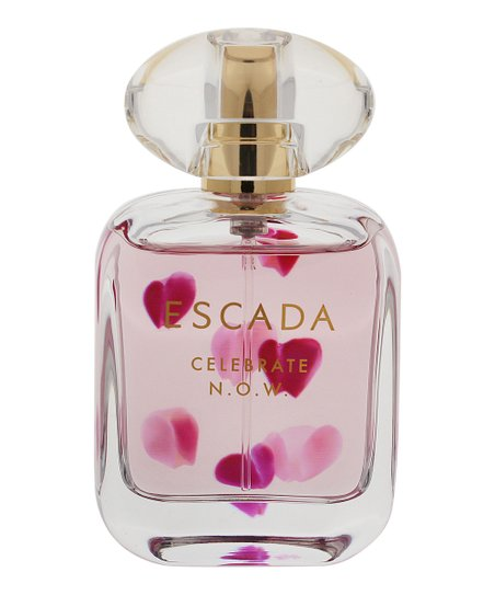 Escada Celebrate Now 16 Oz Eau De Parfum Women Zulily