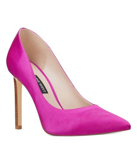8f51d2b3ea3 love this product Pink Tatiana Pump - Women