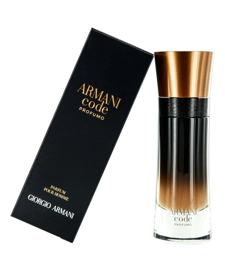 Giorgio Armani Armani Code Profumo 2 Oz Eau De Parfum Men Zulily