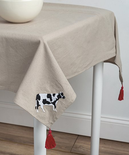 Amazing Primitives By Kathy Farm Animals Table Cloth Download Free Architecture Designs Terchretrmadebymaigaardcom