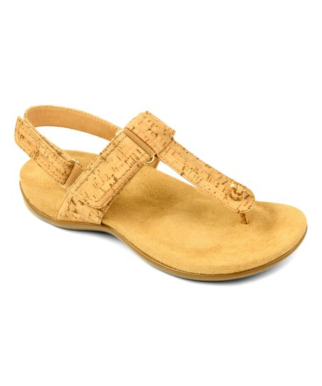 031a08a65 love this product Natural Valley Cork Sandal - Women