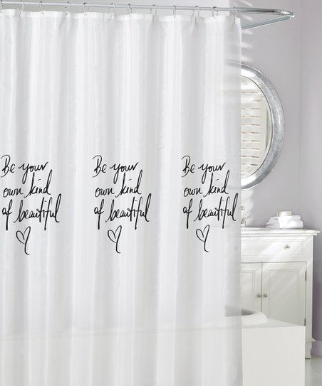 Love This Product Beautiful Shower Curtain