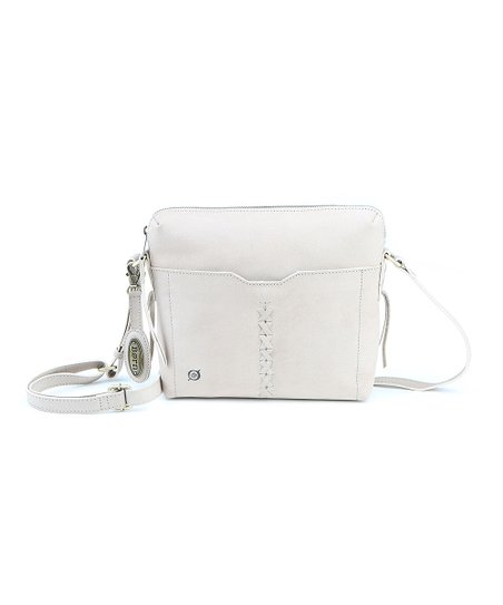 love this product Dove Wylie Leather Crossbody Bag c2eeecbd72898