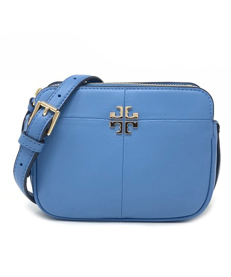 b935c890b83 love this product Montego Blue Ivy Leather Micro Crossbody