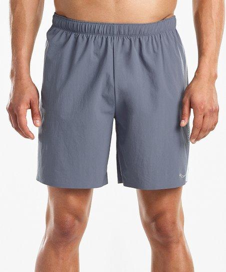 3c72739a72 Saucony Smoke Sprint Shorts - Men