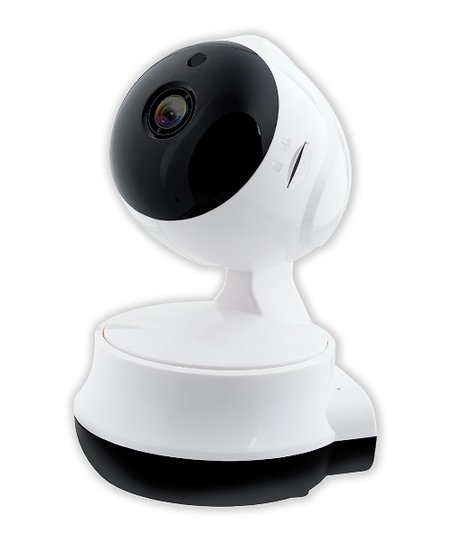 Midwest Trading HD WiFi Security Video Camera  bd3014f8ab