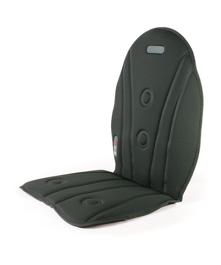 Midwest Trading Portable Nuvomed Heated Seat Cushion Zulily