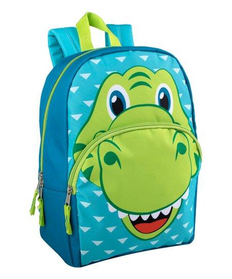 Trailmaker Dinosaur Backpack