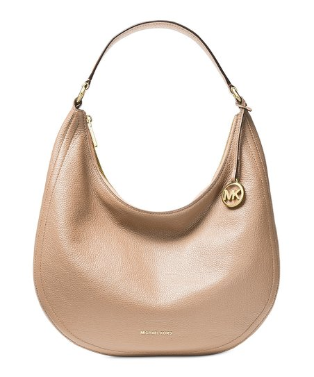 5d01ede16dd5 love this product Oyster Hobo Bag