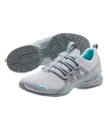 6f3f0566e8c love this product Quarry   Island Paradise Riaze Prowl Training Shoe - Women