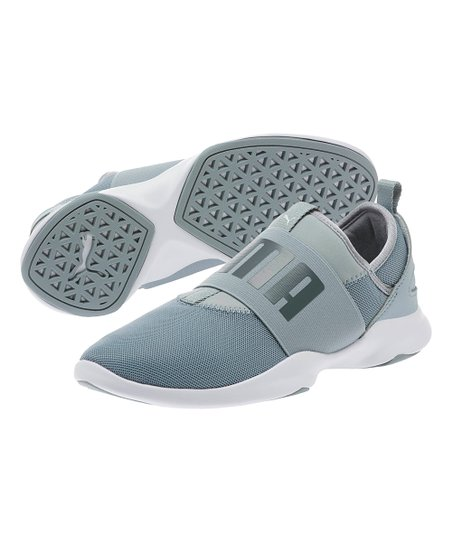 3dd99ee5b768 love this product Quarry Dare Training Shoe - Women