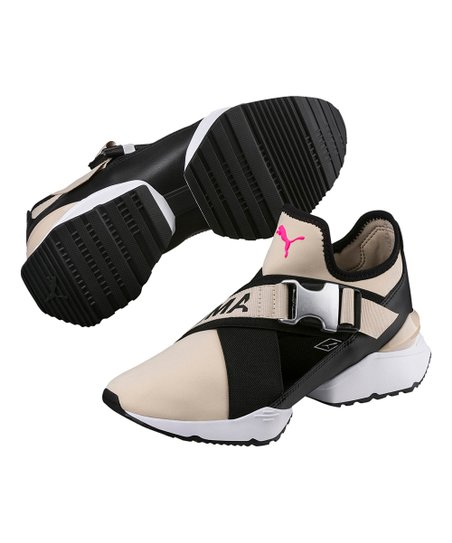 78c3a4eff03a PUMA Cement Muse EOS Sneaker - Women