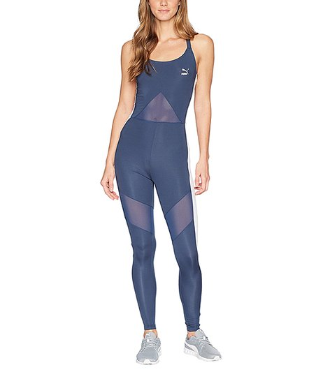 295814f6fb1 love this product Sargasso Sea Archive T7 Jumpsuit - Women