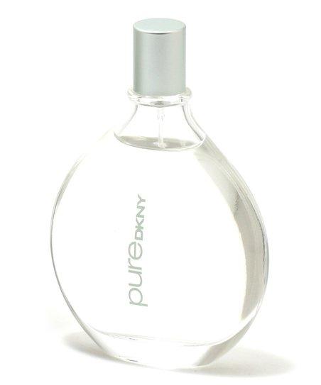 Dkny Pure 34 Oz Eau De Parfum Women Zulily