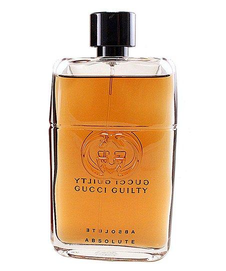 bc0a7f277c love this product Guilty Absolute 3.0-oz. Eau de Parfum - Men