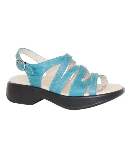 fa0e7fc1f525 Love this product teal golden eagle leather sandal women jpg 452x543 Teal  sandals women
