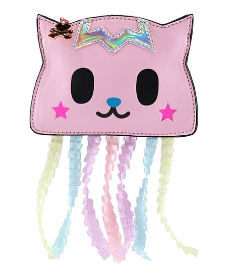 tokidoki California Dreamin Jellycat Coin Purse  7a0f51c740