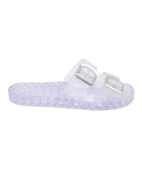 4aaa9fc22c5d8 Sensi Sandals Clear La Jolla Sandal - Women