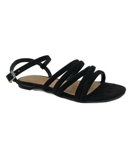 d1471efbe414 Bamboo Black Splendid Sandal - Women