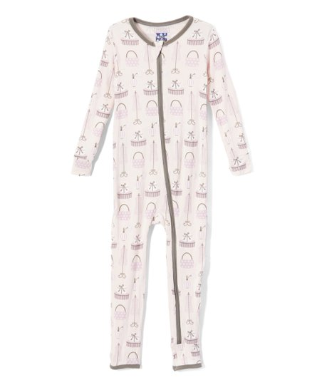 love this product Shopping Paris Zip-Up Playsuit - Newborn 89d9f1ee2