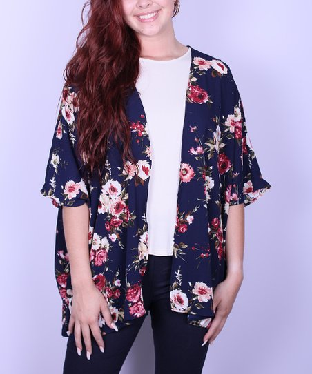southern stitch kimono southern stitch women clothing