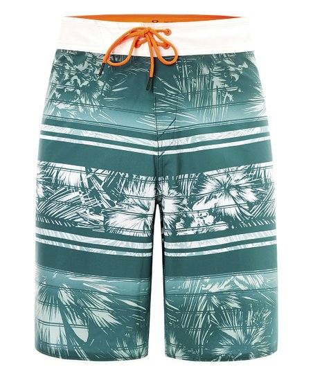8022f97925 love this product Balsam 19'' Temples Boardshorts - Men