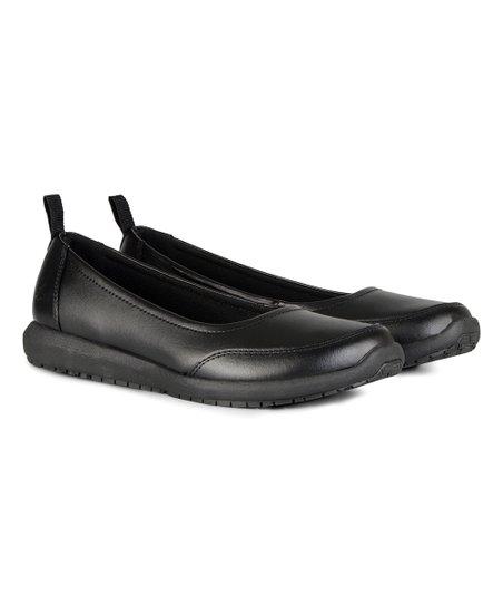 emeril lagasse black julia smooth wide sneaker women zulily
