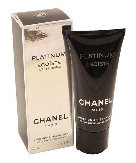 love this product Platinum Égoïste 2.5-Oz. After-Shave Moisturizer - Men e3ef7f53bfe6