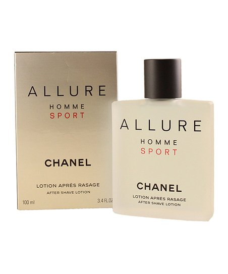 947add3439f2 love this product Allure Sport 3.5-Oz. After-Shave - Men
