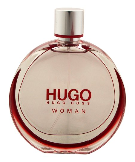 Hugo Boss Hugo 25 Oz Eau De Parfum Women Zulily
