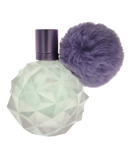 Ariana Grande Fragrance Moonlight 34 Oz Eau De Parfum Women Zulily