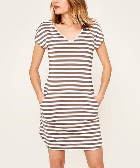 Lole Women/'s Energic Dress