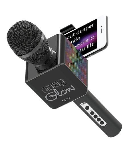 Karaoke App For Bluetooth Microphone
