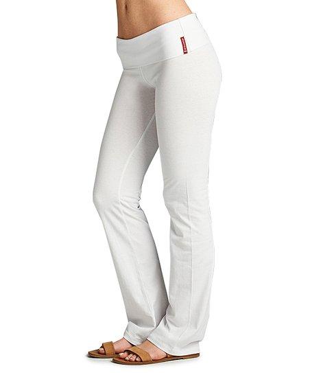 2cf9ab602a Negozio di sconti online,yoga pants womens white
