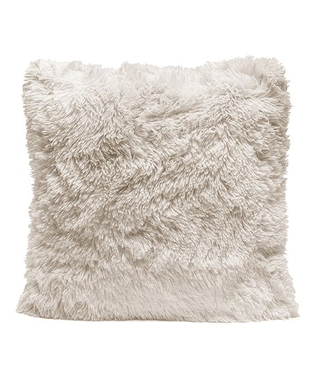 Love This Product Off White Couture Home Fuzzy Pillow