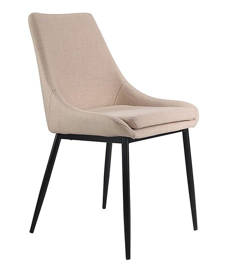 Porthos Home Michelle Dining Chair Set
