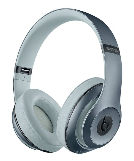 love this product Refurbished Sky Beats Studio Wireless Bluetooth Headphones 5218c84864