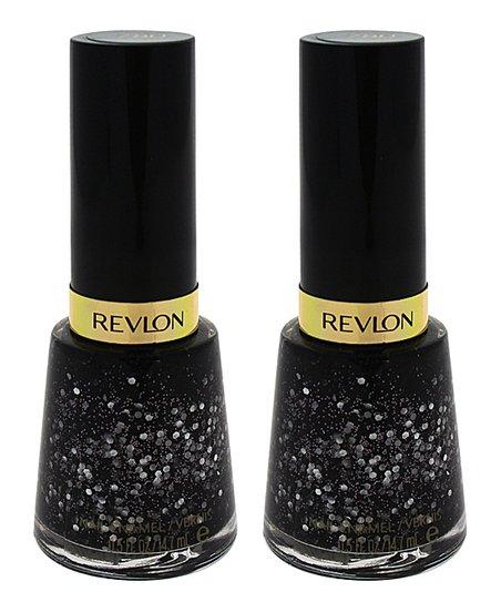 Revlon #780 Ritzy Nail Polish - Set of Two | Zulily