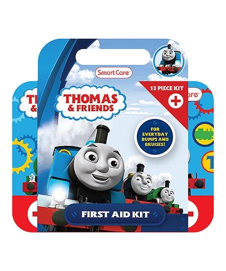 Brush Buddies Thomas & Friends First Aid Kit