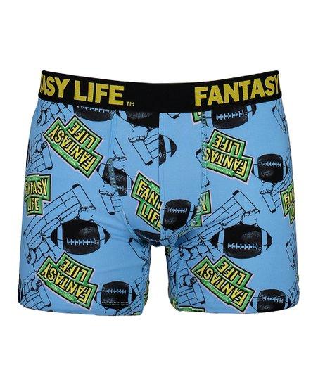 fantasy life football