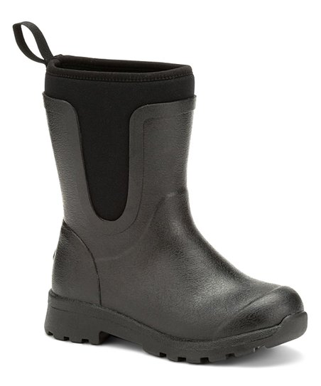Muck Boot Cambridge Kids Rain Boot