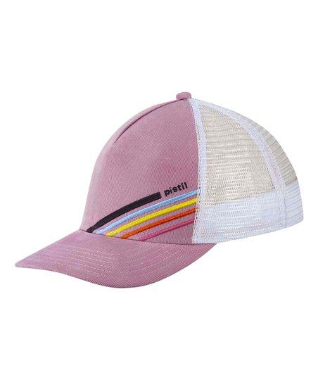 Pistil Lilac Kobie Baseball Cap  a79ba210573