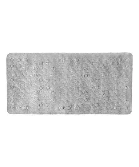 Splash Home Softee Bath Mat