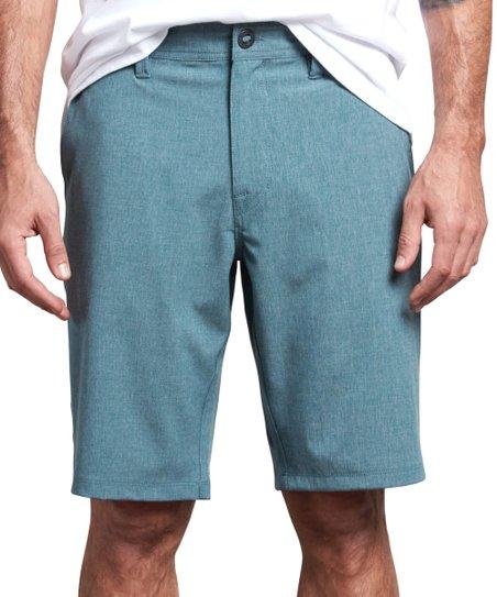 cb256cfc love this product Pine Frickin SNT Static 2 Hybrid Shorts - Men